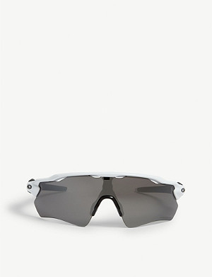 OAKLEY Radar EV sunglasses