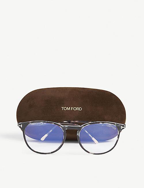 da3b41b03 Eyewear - Accessories - Mens - Selfridges | Shop Online