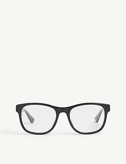 ebfc10f2f89 Eyewear - Accessories - Womens - Selfridges