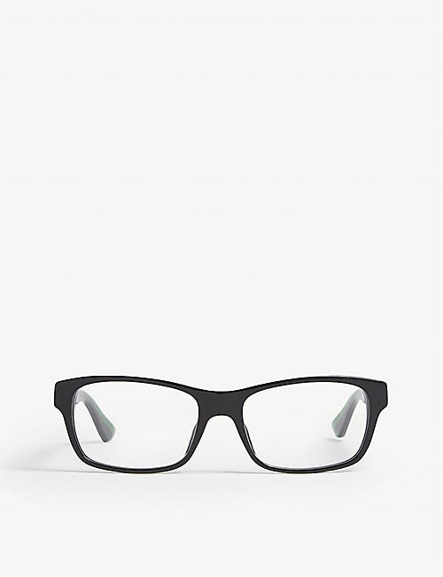 fd3e34c66c43 Eyewear - Accessories - Womens - Selfridges