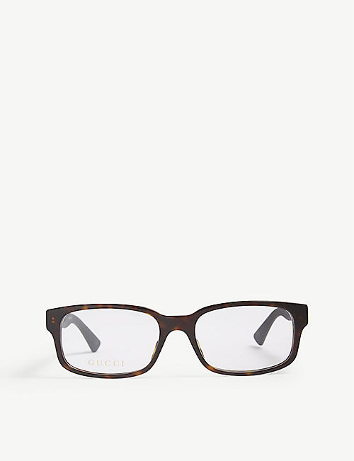 9cdf06de38f Eyewear - Accessories - Mens - Selfridges