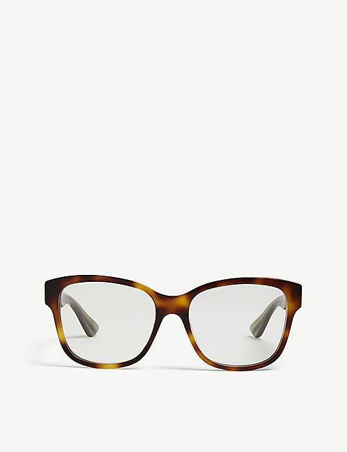 ead0990852d Eyewear - Accessories - Womens - Selfridges