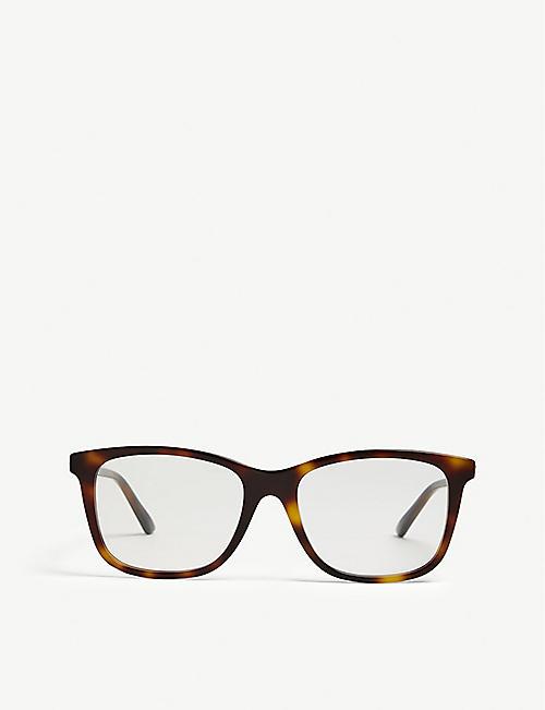 5b9aad578e5 Eyewear - Accessories - Womens - Selfridges