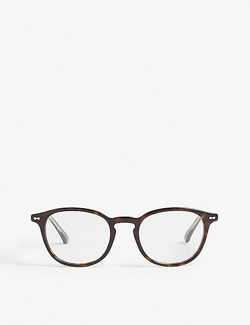 c8dc36057c GUCCI - Eyewear - Accessories - Mens - Selfridges