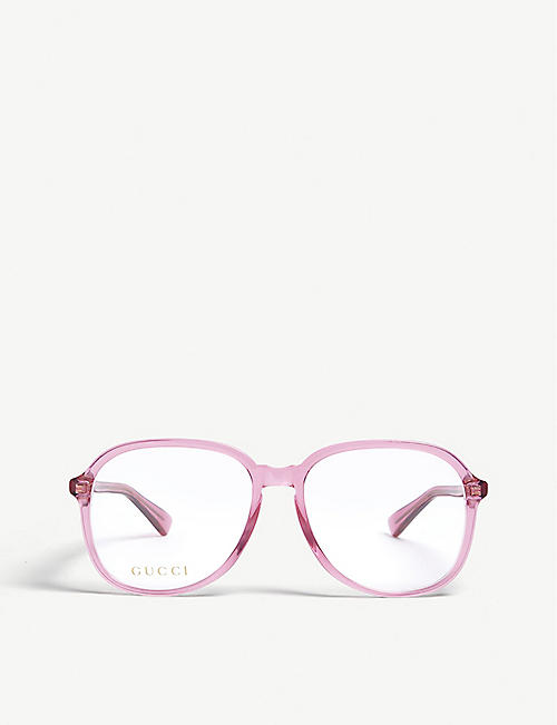 12e63f842d8 Eyewear - Accessories - Womens - Selfridges