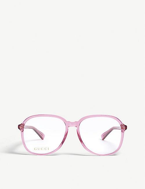 0f48fc8745b9 Eyewear - Accessories - Womens - Selfridges