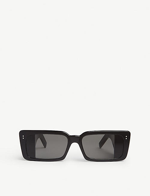 2c7dad8bbebf Sunglasses - Accessories - Womens - Selfridges | Shop Online