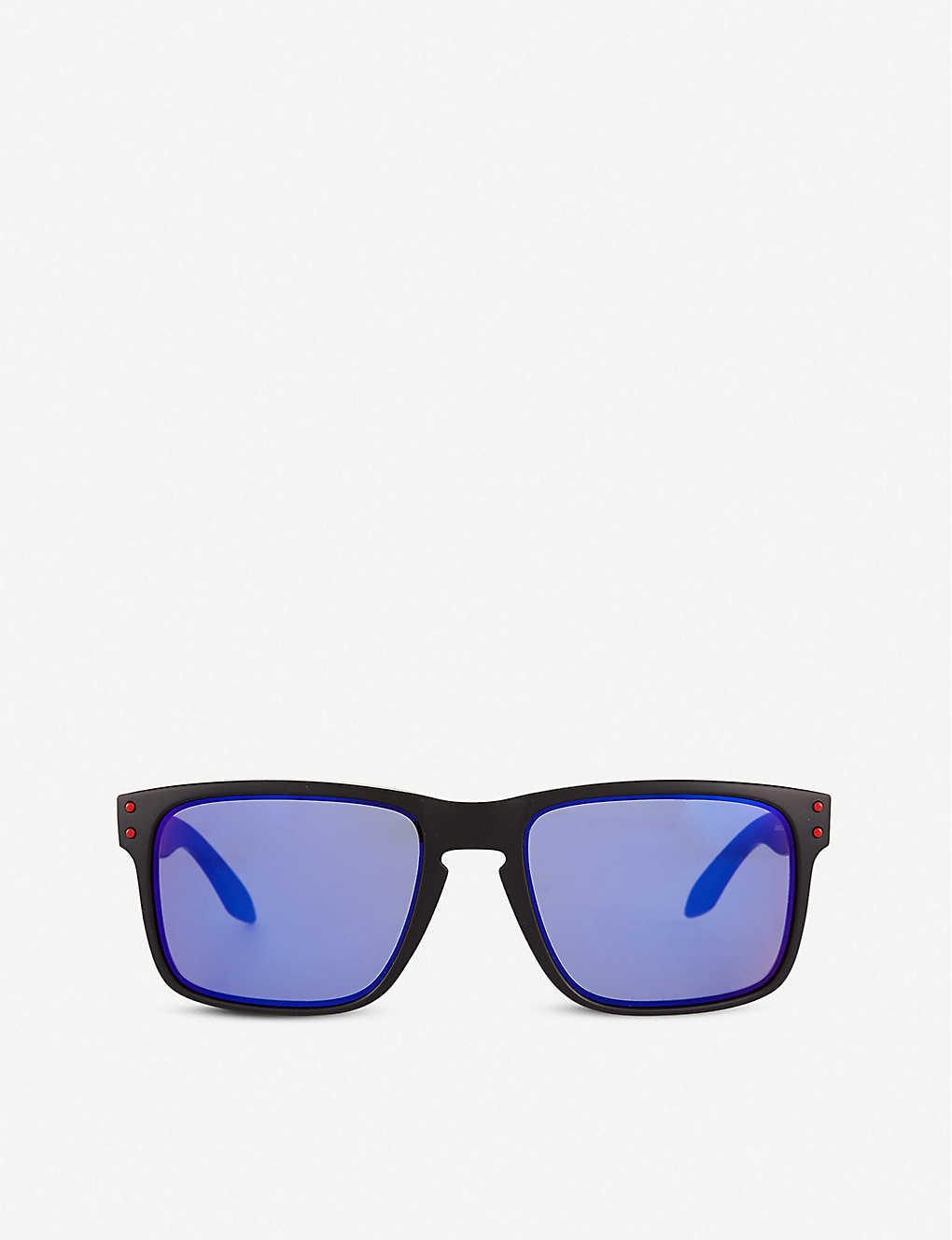 1c603e959a201 OAKLEY - Holbrook sunglasses