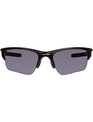 OAKLEY Half Jacket sunglasses OO9154