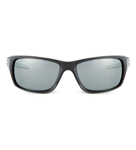 282e224dada Oakley Sunglasses Oo9225 Canteen « Heritage Malta