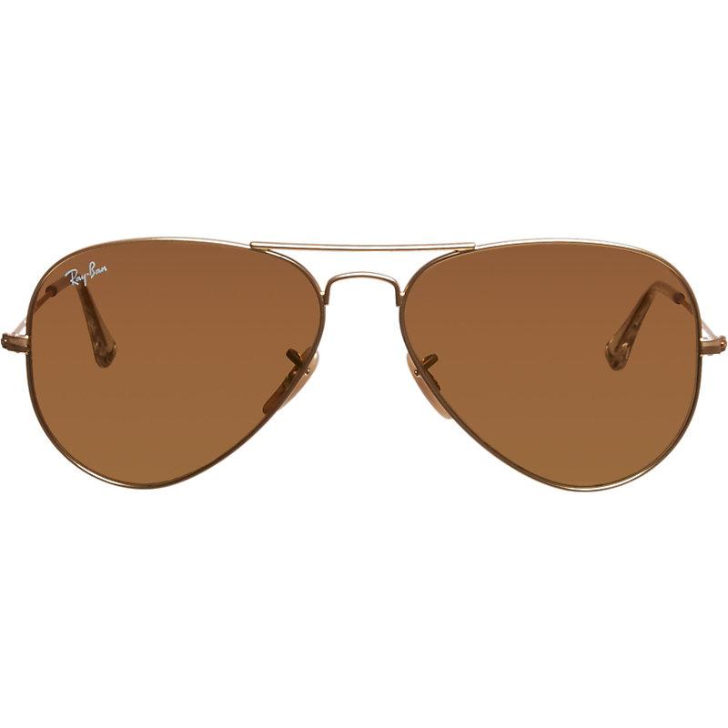 dbae4ac3989 Replica Ray Ban Eyeglasses Ytr10101. Fake Ray Ban Clubmaster Eyeglasses « Heritage  Malta