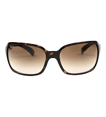 0560f48a90dcfc Ray Ban Rb4068 Light Havana « Heritage Malta