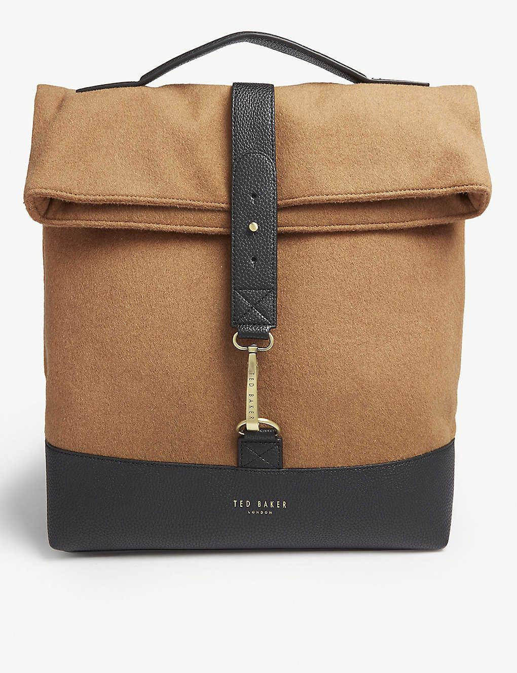 Ted Baker Mens Cashed