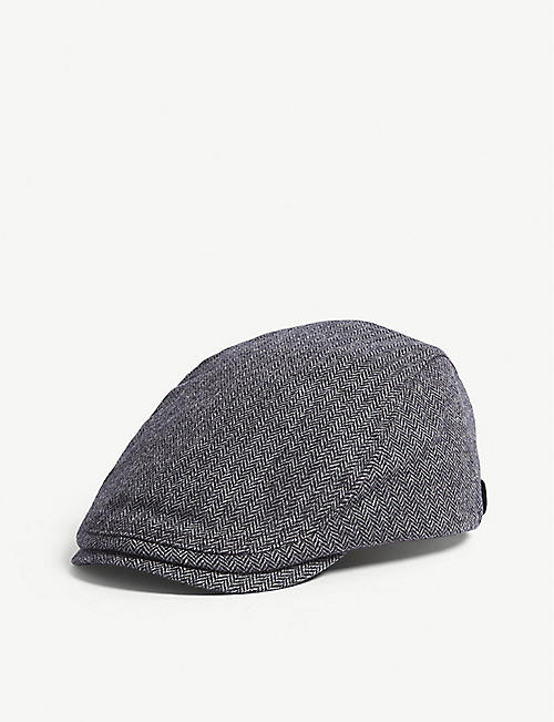 4324107b5cd469 TED BAKER - Hats - Accessories - Mens - Selfridges