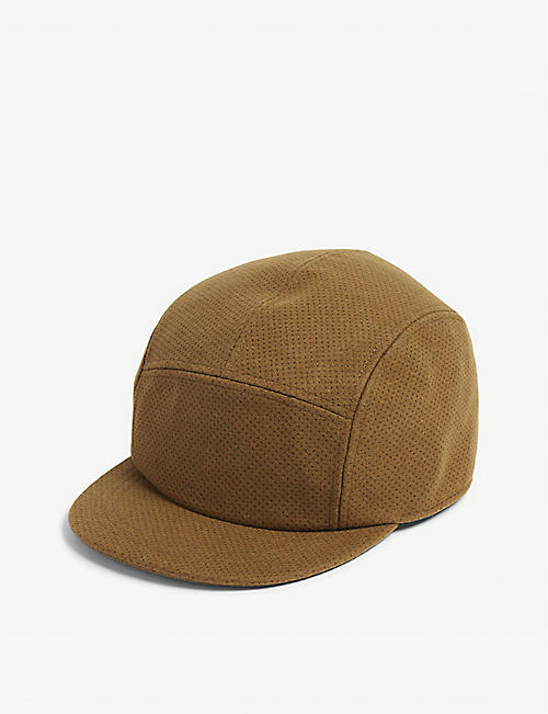 afa9a324e9241d TED BAKER - Caps - Hats - Accessories - Mens - Selfridges | Shop Online
