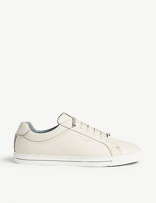d0c40d477 TED BAKER - Mens - Shoes - Selfridges