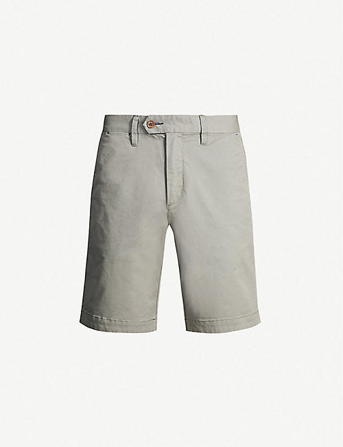 328fea85f86e Chinos - Trousers   shorts - Clothing - Mens - Selfridges