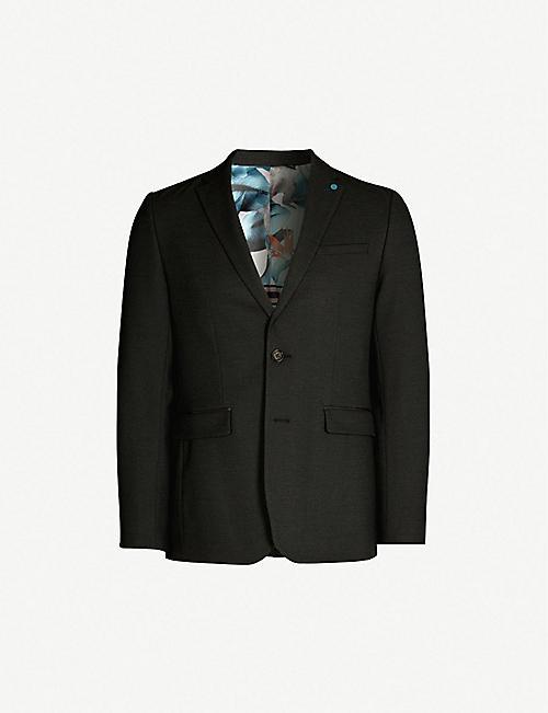 2844a0fc00b067 TED BAKER - Mens - Selfridges   Shop Online