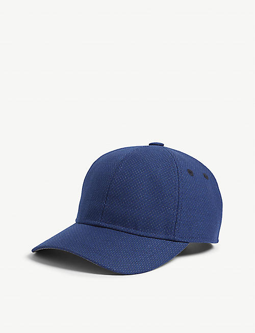 f49e7f2e Caps - Hats - Accessories - Mens - Selfridges | Shop Online