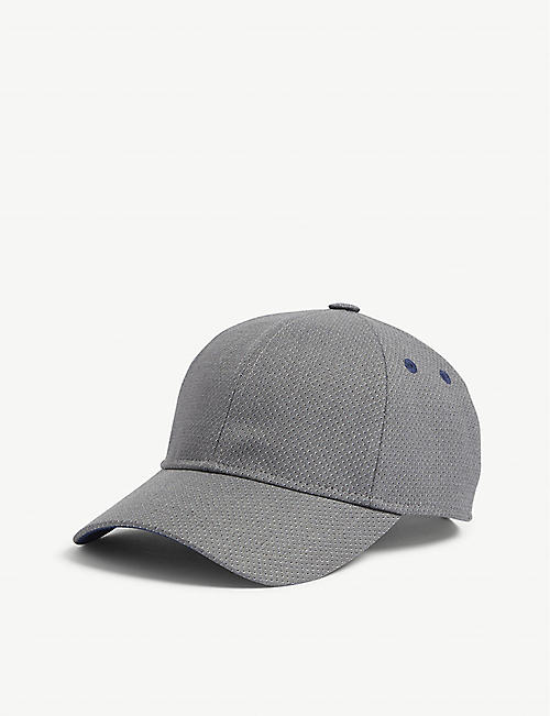 55e3bd7769e8 TED BAKER - Hats - Accessories - Mens - Selfridges
