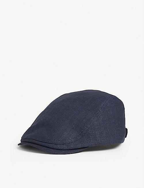 a2d9c04d Hats - Accessories - Mens - Selfridges | Shop Online