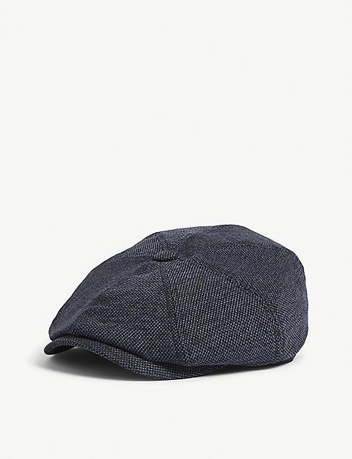 76152742 TED BAKER - Hats - Accessories - Mens - Selfridges | Shop Online