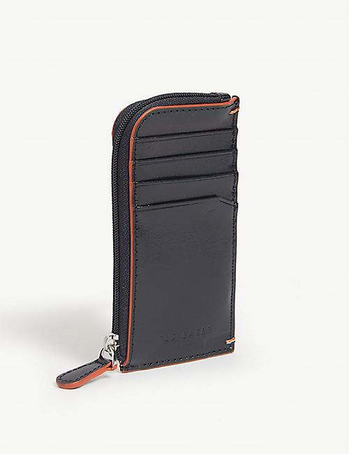 d0b3dd6c8bfa Cardholders - Wallets - Accessories - Mens - Selfridges   Shop Online