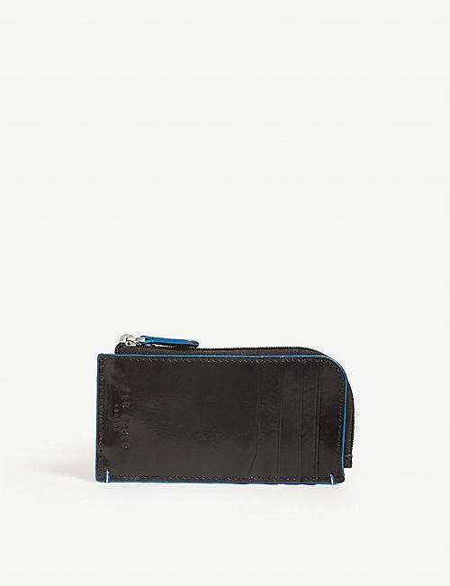 0a8f681d Cardholders - Wallets - Accessories - Mens - Selfridges | Shop Online