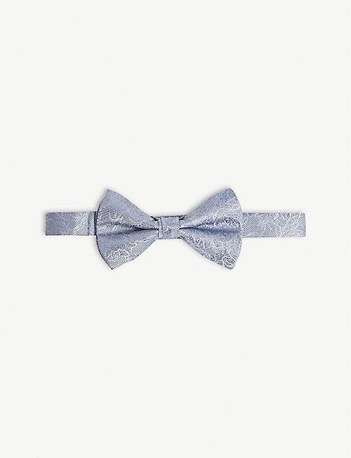 dd51c4606beb Bow Ties - Ties - Accessories - Mens - Selfridges | Shop Online