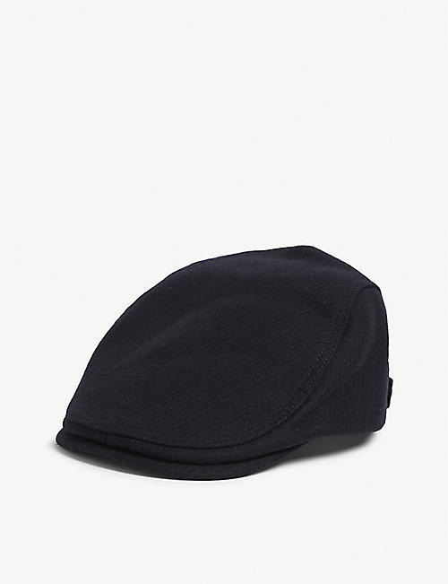 2ddb18157 TED BAKER - Hats - Accessories - Mens - Selfridges