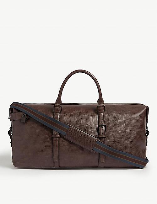 5ae60e3dc0 TED BAKER - Mens - Bags - Selfridges