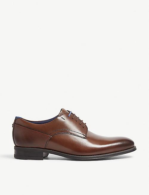 ace87e8f7 TED BAKER - Mens - Shoes - Selfridges