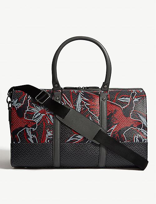 9f8f112e1 Holdalls - Mens - Bags - Selfridges | Shop Online