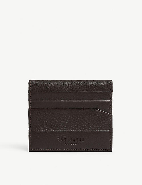 3abeec9a0 Designer Mens Accessories - Wallets, Belts & more | Selfridges