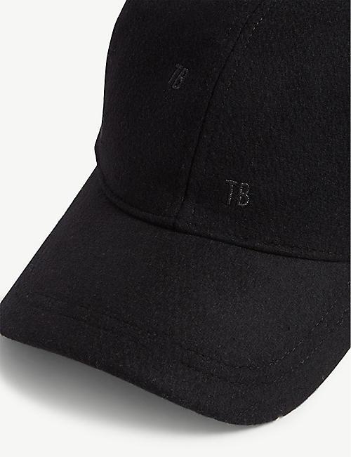 1ca92144 Caps - Hats - Accessories - Mens - Selfridges | Shop Online
