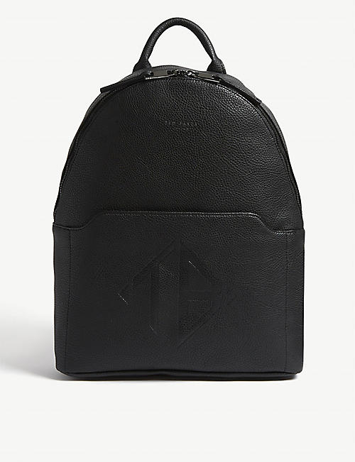 41ae93374 Backpacks for Men - Saint Laurent, Gucci & more | Selfridges