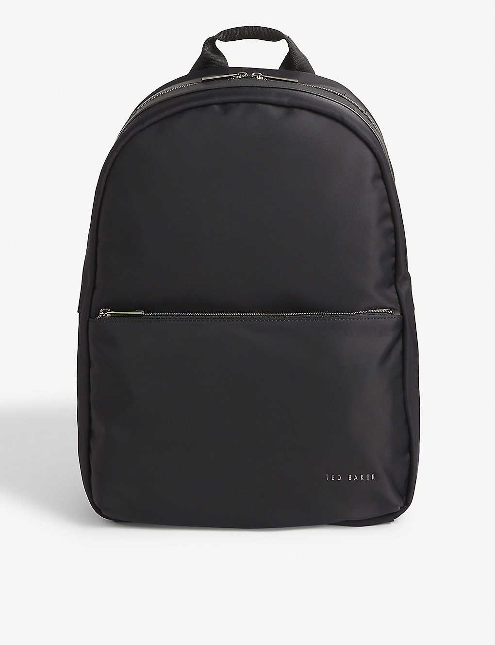 TED BAKER: Martah nylon backpack