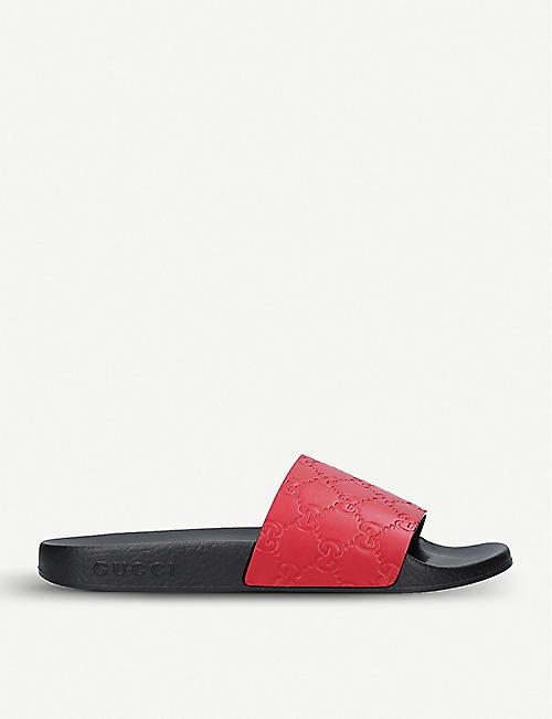 9f9db6befea GUCCI - Womens - Shoes - Selfridges