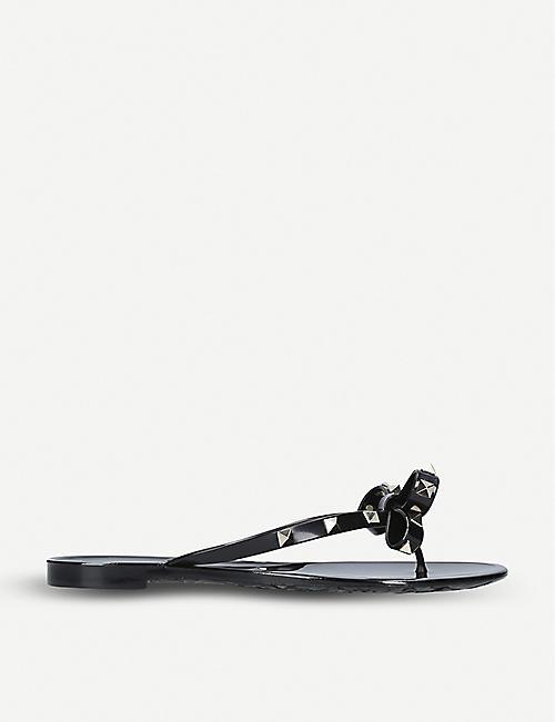 c0a3fa4eb036 Flip flops - Sandals - Womens - Shoes - Selfridges