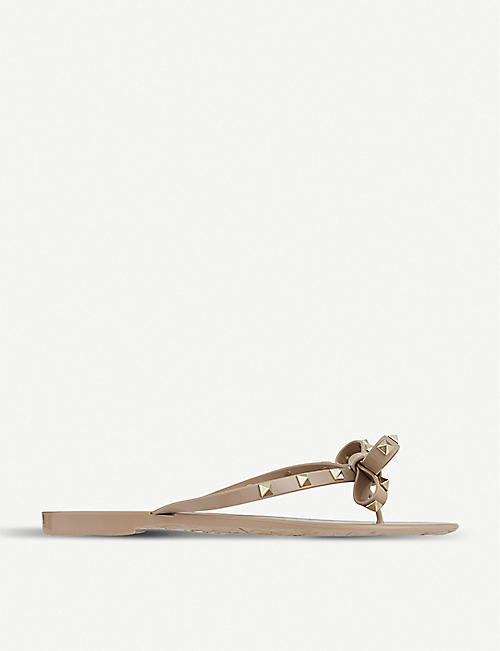 7e1b9cf4e3e9af VALENTINO - Shoes - Selfridges