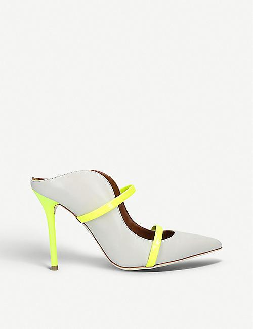 6e1eda7a7cd High heel - Courts - Heels - Womens - Shoes - Selfridges