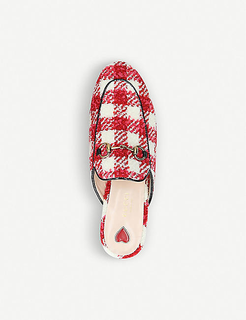 3abee36ea7e Gucci Shoes - Men's & Women's trainers, loafers & more | Selfridges