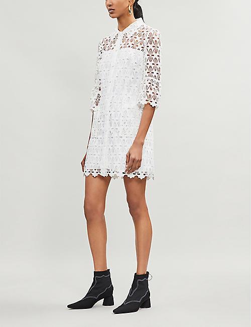 734312a6534c Designer Dresses - Midi, Day, Party & more | Selfridges