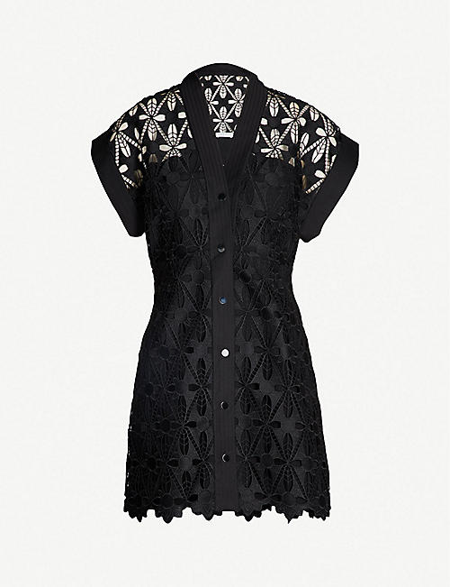 b45a6604e75 Selfridges SALE - Designer Menswear, Womenswear, Shoes & More