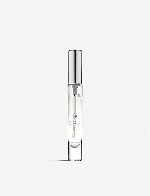 TRISH MCEVOY: N° 9 eau de parfum pen spray 6ml