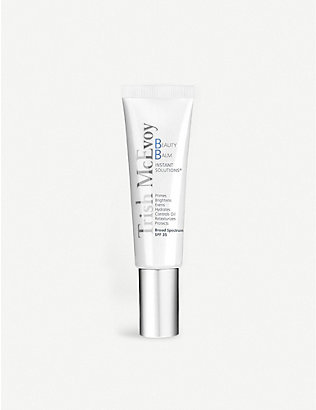 TRISH MCEVOY: Beauty Balm SPF 35 - Shade 1