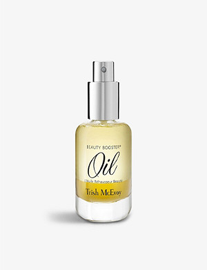 TRISH MCEVOY Beauty Booster® Oil 30ml