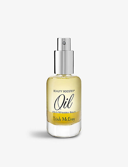 TRISH MCEVOY: Beauty Booster® Oil 30ml
