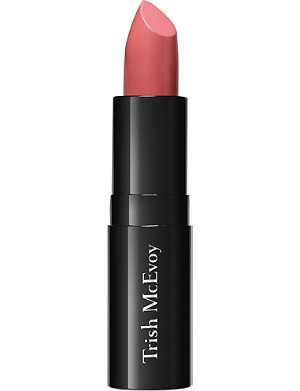 TRISH MCEVOY Veil Lip Colour