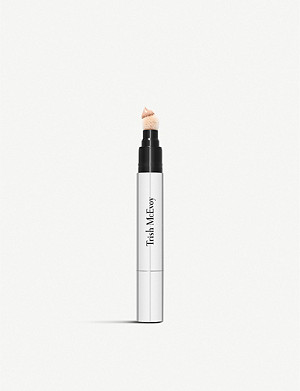 TRISH MCEVOY Correct and Even Full-Face Perfector™ 3.45ml